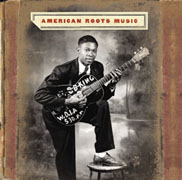 American Roots Music (Highlights)
