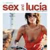 Sex And Lucia (Soundtrack)