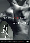 New York City Ballet Workout