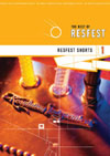 Best Of Resfest Shorts Vol. 1