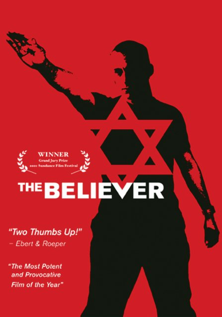 The Believer - Starring Ryan Gosling