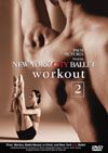 New York City Ballet Workout Vol. 2