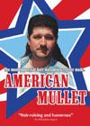 American Mullet