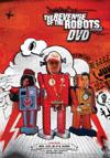 Revenge Of The Robots [DVD/CD Combo]