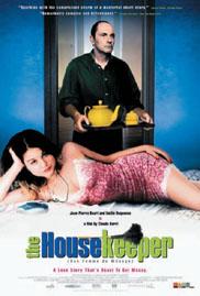 Housekeeper, The