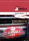 Best Of Restest Shorts Vol. 3