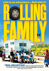 Rolling Family a film by Pablo Trapero