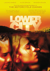 Lower City Starring Alice Braga