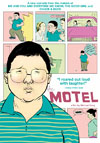 The Motel - Independent Spirit Award Nominee for Best First Feature!