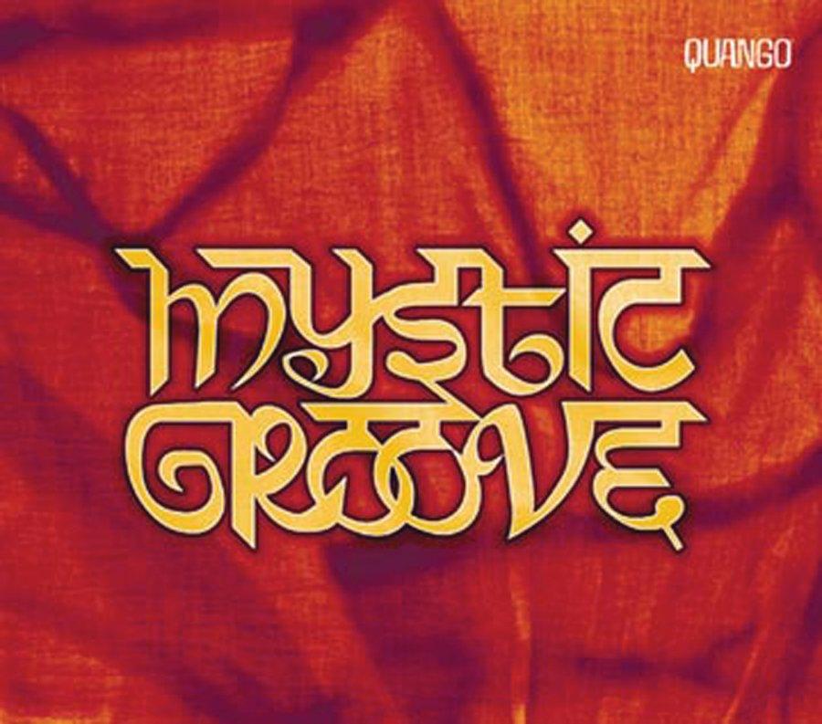 Mystic Groove