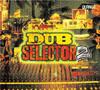 Dub Selector 2