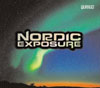 Nordic Exposure