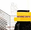 Moving Units [EP]